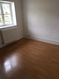 Location appartement St didier au mt d'or 506€ CC - Photo 2