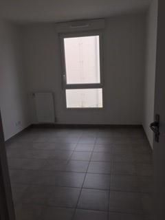Location appartement Venissieux 745€ CC - Photo 6