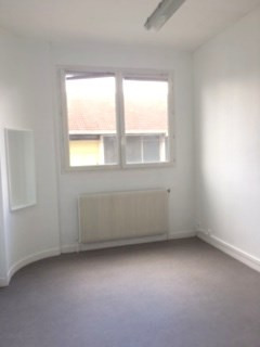 Rental office Montreuil 3 300€ +CH/ HT - Picture 11