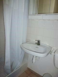 Location appartement Avignon 387€ CC - Photo 6