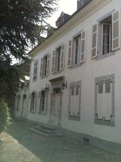 Vente maison / villa Bours 352800€ - Photo 2