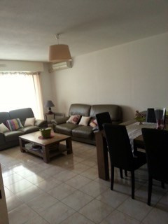 Vente appartement Six fours les plages 334 000€ - Photo 1