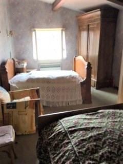 Sale apartment Saint-bonnet-le-château 189000€ - Picture 10