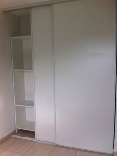Rental apartment Sainte-marie 830€cc - Picture 5