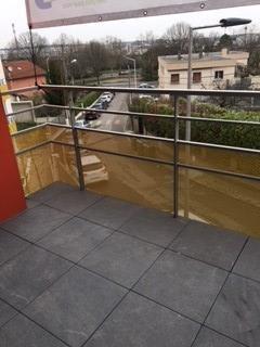 Location appartement Venissieux 745€ CC - Photo 2