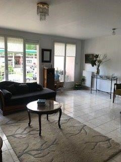 Sale apartment Saint-etienne 115 000€ - Picture 2