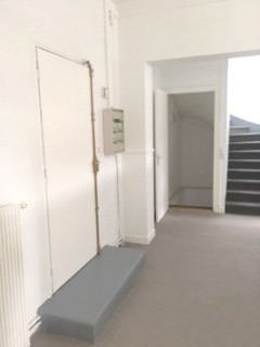 Rental office Montreuil 3 300€ +CH/ HT - Picture 8