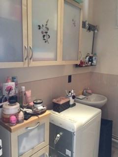 Location appartement Le perreux-sur-marne 645€ CC - Photo 7