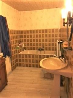 Sale apartment Saint-bonnet-le-château 189000€ - Picture 7