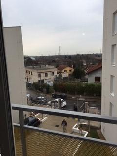 Location appartement Venissieux 545€ CC - Photo 8