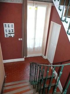 Sale house / villa Avignon 430000€ - Picture 5