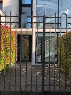 Vente appartement Bry sur marne 257000€ - Photo 6