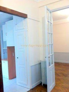 Viager appartement Nice 97 500€ - Photo 5