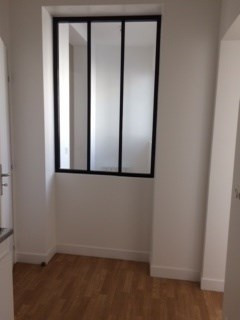 Location appartement Bois colombes 676€ CC - Photo 2