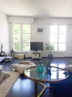 Rental apartment Avignon 721€ CC - Picture 2