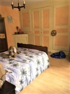 Sale apartment Saint-bonnet-le-château 189000€ - Picture 4
