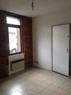 Rental apartment Toulouse 350€ CC - Picture 6