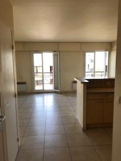 Rental apartment Montgeron 1055€ CC - Picture 3