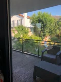 Vente appartement Bry sur marne 257000€ - Photo 3