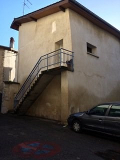 Sale house / villa Saint-marcellin 75000€ - Picture 9