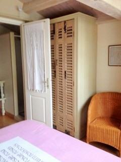 Vente de prestige maison / villa Saint martin de re 625000€ - Photo 12