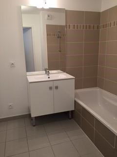 Location appartement Venissieux 745€ CC - Photo 8