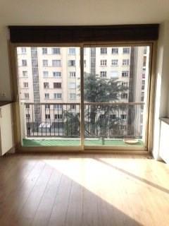 Affitto appartamento Paris 16ème 1140€ CC - Fotografia 7