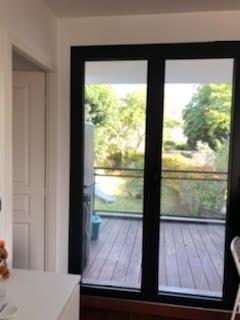 Vente appartement Bry sur marne 257000€ - Photo 7