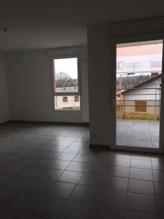 Location appartement Venissieux 745€ CC - Photo 9
