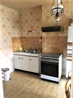 Sale apartment Saint-bonnet-le-château 189000€ - Picture 8