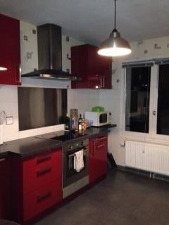 Sale house / villa Thouron 158000€ - Picture 5