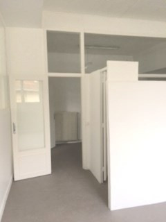 Rental office Montreuil 3 300€ +CH/ HT - Picture 6