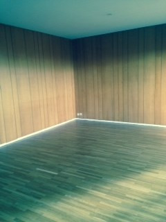 Sale apartment Caluire et cuire 300 000€ - Picture 2