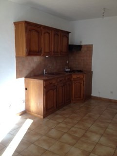 Location appartement Rousset 595€ CC - Photo 2
