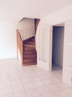 Location maison / villa Toulouse 936€ CC - Photo 3