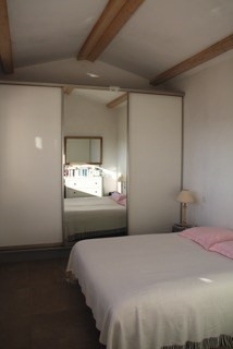 Sale house / villa Conca 568000€ - Picture 7