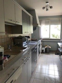 Sale apartment Saint-etienne 115 000€ - Picture 3