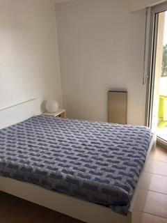Vente appartement Cavalaire sur mer 259000€ - Photo 6