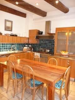 Vente appartement Avignon 470000€ - Photo 3