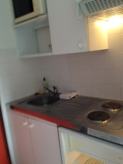 Rental apartment Toulouse 456€ CC - Picture 1