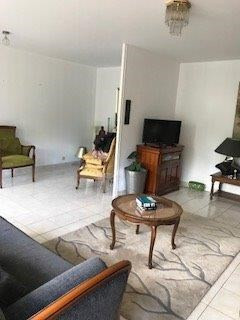 Sale apartment Saint-etienne 115 000€ - Picture 1