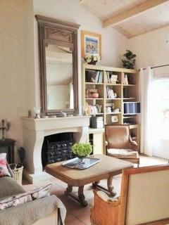 Vente de prestige maison / villa Saint martin de re 625000€ - Photo 6