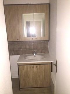 Rental apartment Caluire et cuire 480€ CC - Picture 4