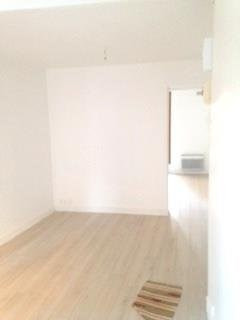 Location appartement Montreuil 855€ CC - Photo 3