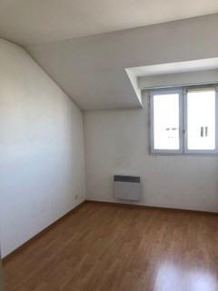 Rental apartment Montgeron 1055€ CC - Picture 5