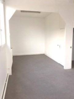 Affitto ufficio Montreuil 3300€ CC - Fotografia 18