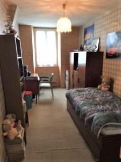 Sale apartment Saint-bonnet-le-château 189000€ - Picture 6
