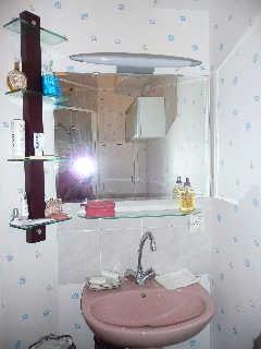 Location vacances appartement Pornichet 444€ - Photo 3