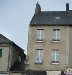 Location appartement Ville 355€ CC - Photo 10