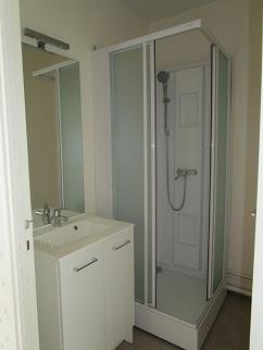 Location appartement Saint lo 480€ CC - Photo 6